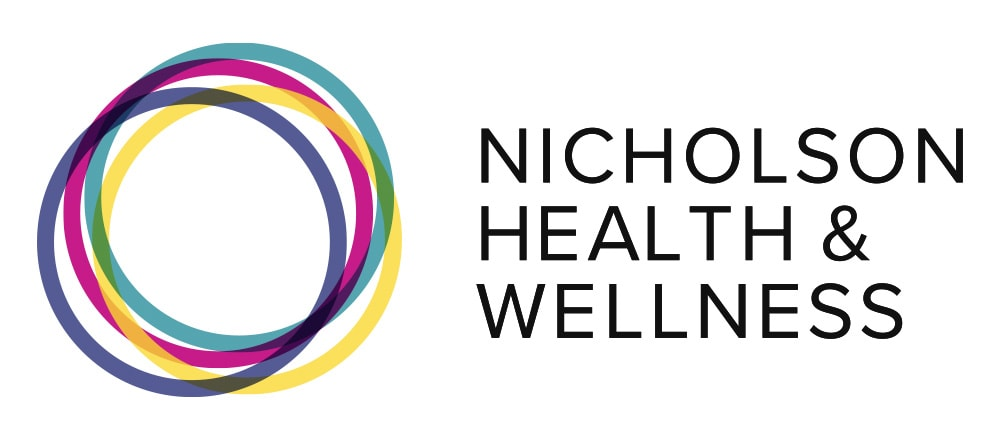 Chiropractic & Natural Health Centre
