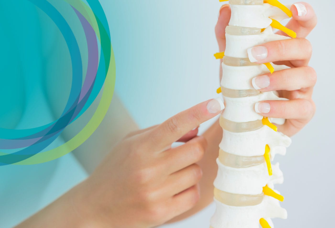 Chiropractor in Melbourne Questions and Answers