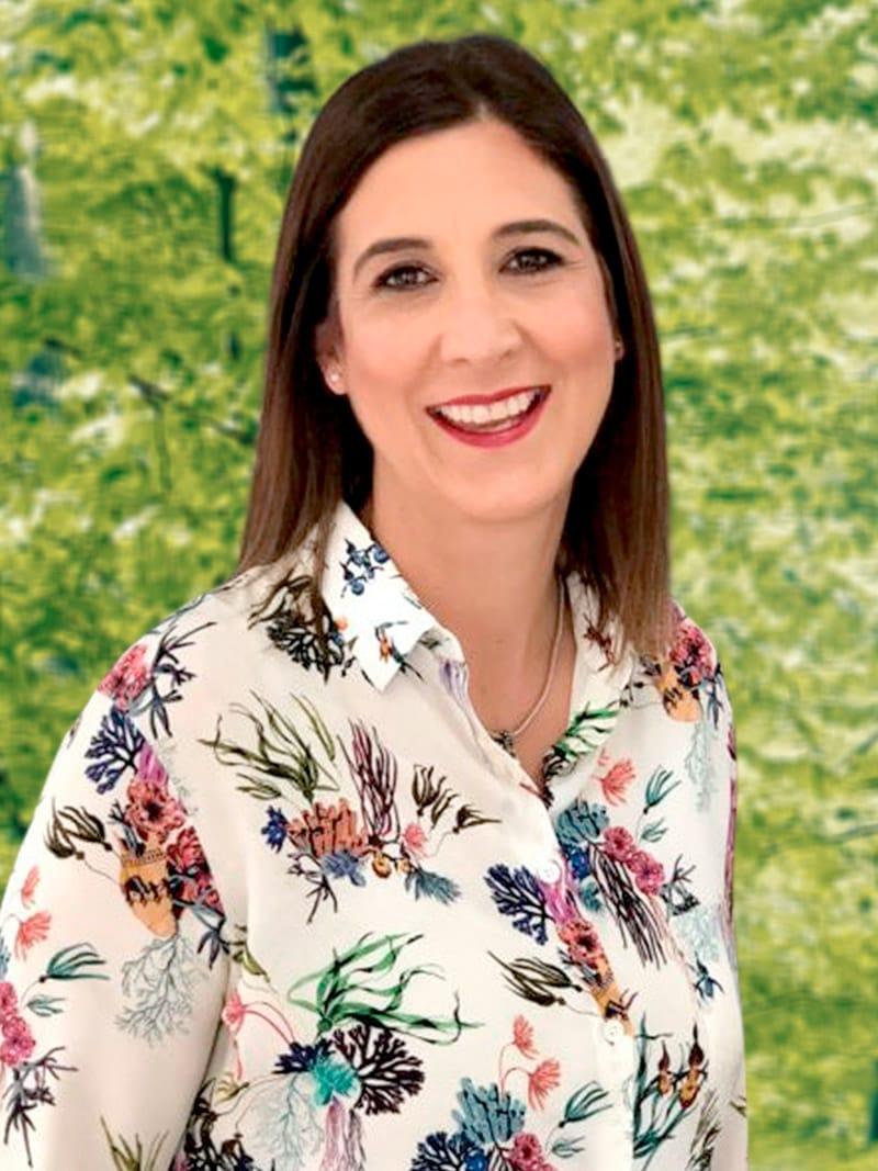 Dr Helen Alevaki - Melbourne