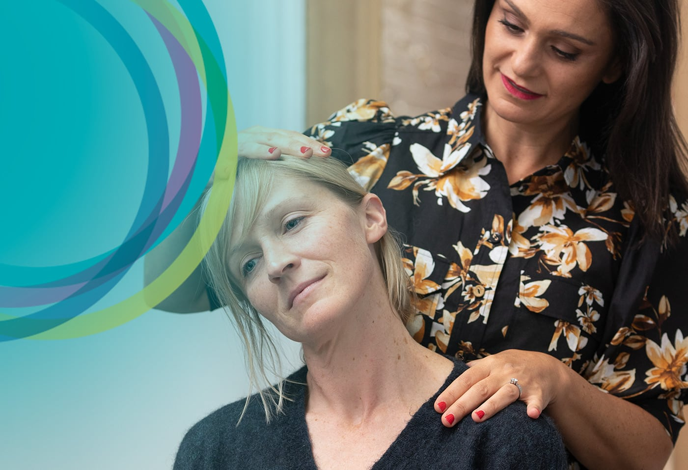 New Chiropractic Patients in Melbourne