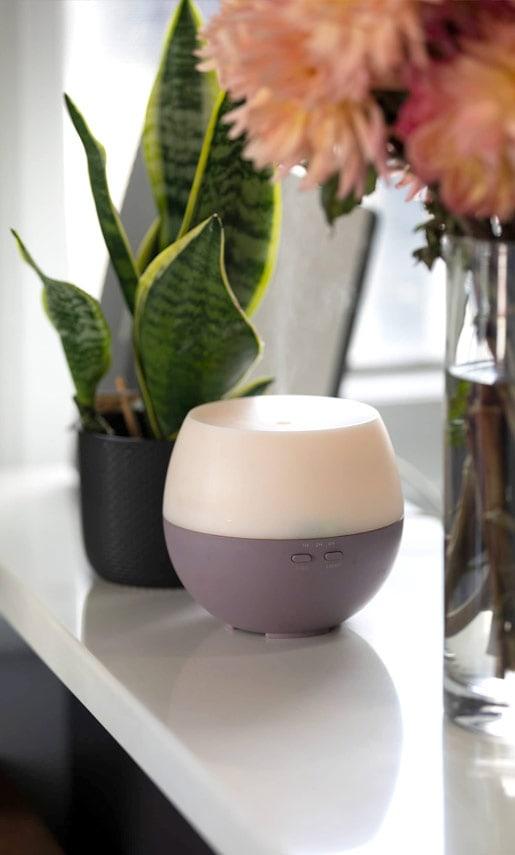 Melbourne Aromatherapy